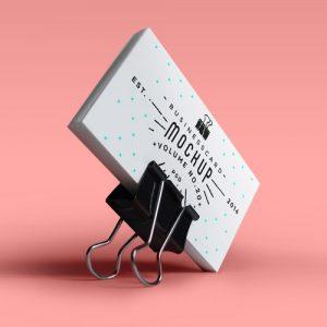 tarjetas de visita baratas en barcelona