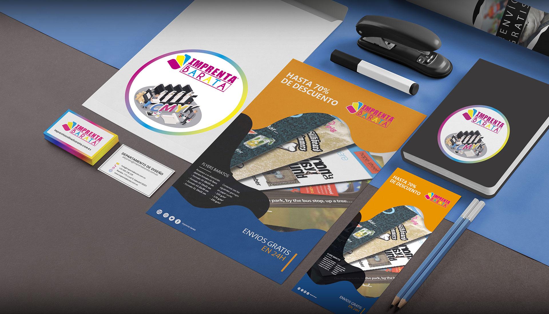 Banner-Productos-Impresos