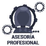 Asesoría Profesional Imprenta Online Barata