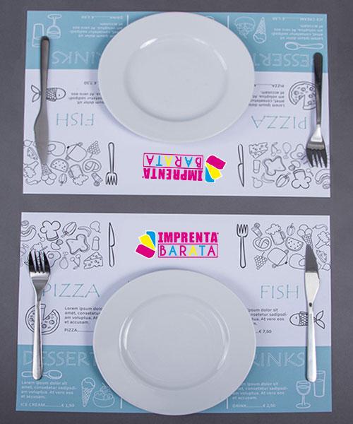 Menu-restaurante-personalizado