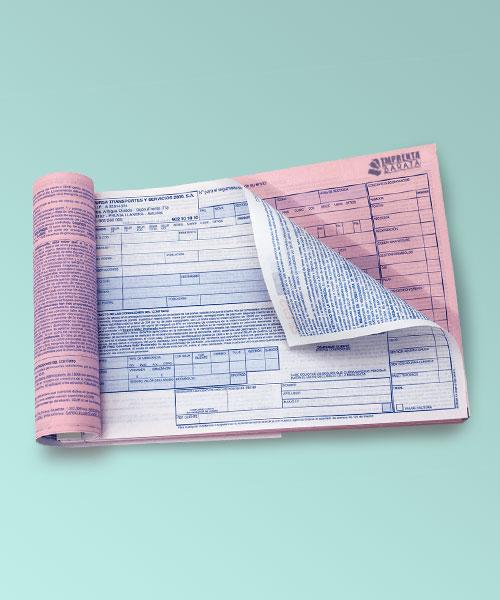 Talonario-Autocopiativo-Personalizado